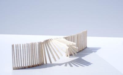 prm-maq-fence-02-400