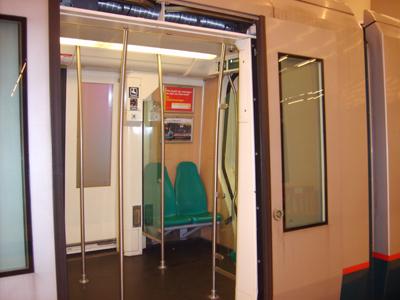 opb-metro-01